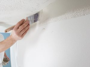 Interior Walls Painters
