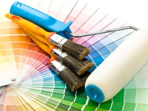 Painters Adelaide
